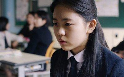 [ET-ENT 영화] '선희와 슬기' 죄책감에서 벗어나기 위해 리플리 증후군에 걸린 선희