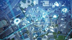 아카마이 '인텔리전트 엣지 플랫폼' 클라우드 전환시 보안·민첩성·운영성 높여