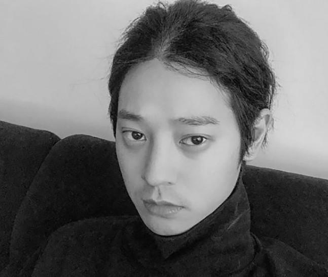 (사진=정준영 인스타그램)
