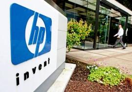 화재·화상 위험에…HP, 7만8500여대 노트북 배터리 리콜