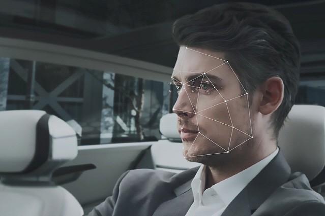 현대모비스, 中 인공지능 영상인식 스타트업에 투자