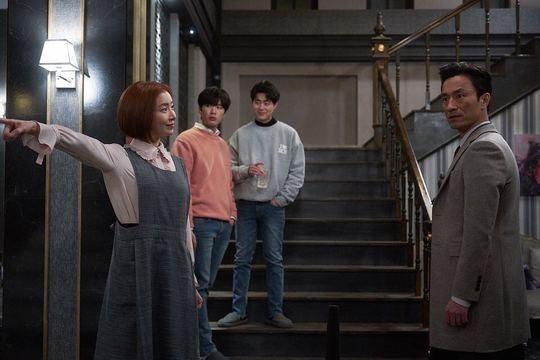 사진=윤세아 인스타그램