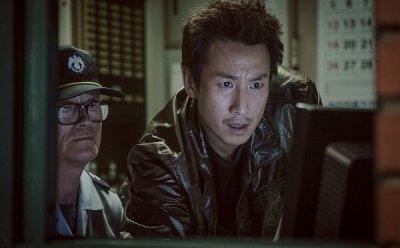 """[ET-ENT 영화] '악질경찰' """"잘 들어, 이 세상 어디에도 780원짜리 인생은 없는 거야"""""""