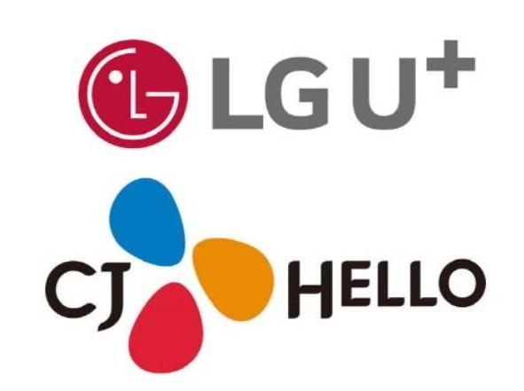 LG유플러스, CJ헬로 지분 인수 인허가 신청서 제출