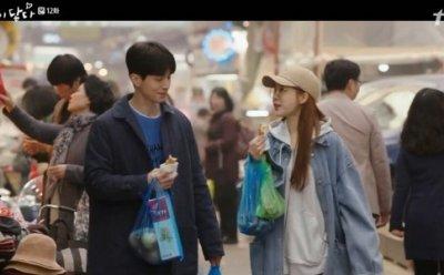 [ET-ENT 드라마] '진심이 닿다'(12) 평범한 일상의 소소한 행복이 주는 가치