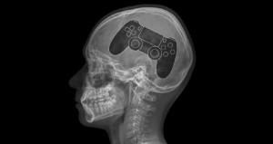 발등의 불 게임장애 질병 등재...게임업계 부담 커진다