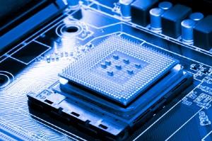 문재인 대통령, 시스템반도체 경쟁력 강화 지시…바이오·5G 미래 전략도 주문