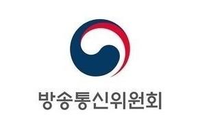 글로벌기업 국내대리인제도 19일부터 시행