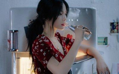 [ET-ENT 스테이지] 헤이즈(Heize) 첫 정규 앨범 '쉬즈 파인(She's Fine)' 쇼케이스! 헤이즈다운, 헤이즈답지 않은!