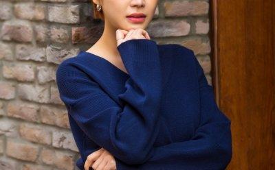 [인터뷰②] 윤진이,