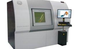 한국전자제조산업전(EMK) 및 한국자동차전장제조산업전(AMK)
