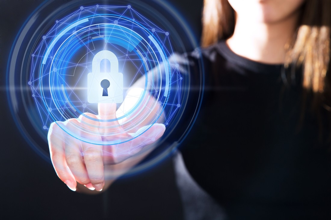 슈나이더 일렉트릭이 미국 기반의 '사이버 보안 연합(Cybersecurity Coalition)'에 가입했다. 이미지제공=슈나이더일렉트릭