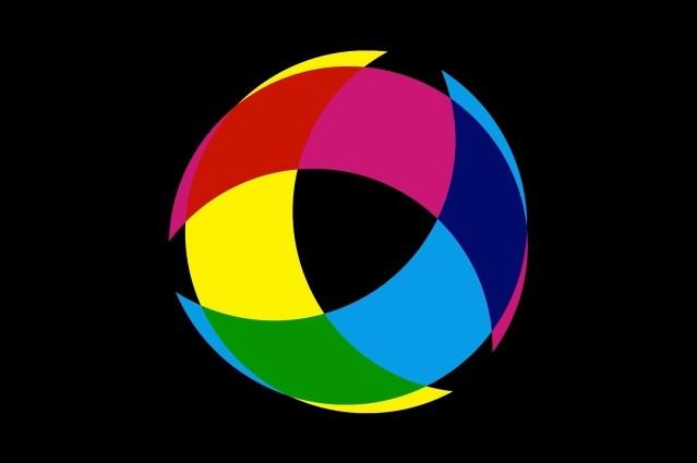 제4회 오토디자인어워드, 4월 8일까지 작품 접수