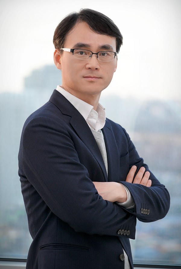 장민호 디딤365 대표
