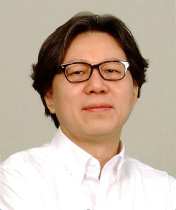 김성훈 차세대융합기술연구원 교수.