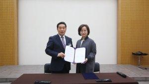 SBA-한국완구협회, 키즈 전문 크리에이터 발굴지원 MOU체결