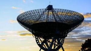 5G-위성 혼간섭 '주파수 클린존'으로 잡는다