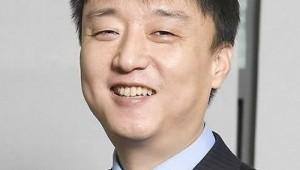 이준호 NHN엔터테인먼트 회장, 숭실대 석좌교수로 초빙
