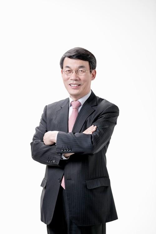 KT CS 양승규 대표 [사진=-KT]