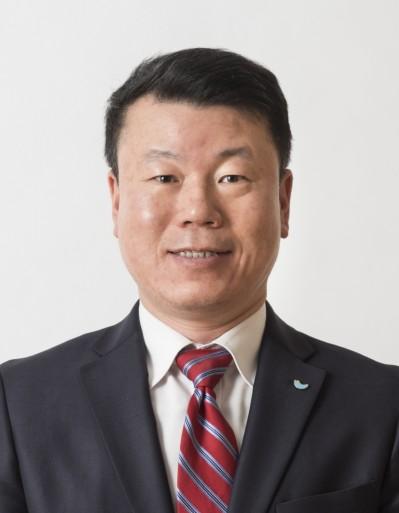 김창대 비알코리아 대표이사