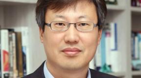 삼성전자, 반도체 외부 인력 수혈 시선…송용호 한양대 교수 영입