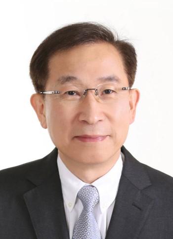 DGIST 제4대 신임 총장에 최종 선임된 국양 삼성미래기술육성재단 이사장.