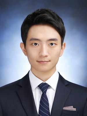 김민규 포스텍 석박사 통합과정생