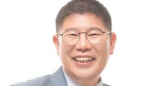 """김경진 의원 """"AI 발전하려면 빅데이터 이용 자유로워야"""""""