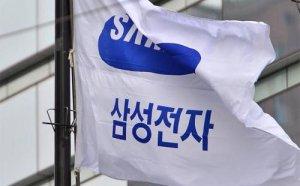 삼성전자 예고된 어닝쇼크...1분기 영업익 6.2조 전년비 60.36%↓
