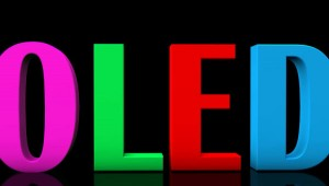 LG화학, OLED 재료 시장서 입지 커지나…'듀폰 솔루블 OLED 재료 인수' 효과 촉각