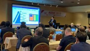 """""""車 기능안전 표준 'ISO 26262' 대응 위한 반도체 안전측정 고도화 절실""""… 美 'ASSIC 2019'"""