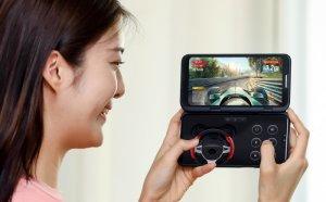 LG V50 씽큐, 중고폰 보상으로 구매부담 더 낮춘다