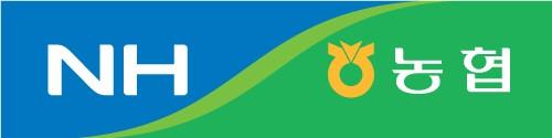 농협금융, 디지털금융으로 전환 위한 'NH디지털혁신캠퍼스' 오픈
