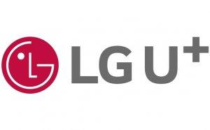 LG U+-농협중앙회, 농촌 발전 위한 ICT융복합사업 공동 추진