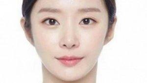 이주빈 가짜신분증, 무슨 사진이길래 '일파만파'