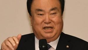 '일하는 국회법' 정부 이송...법안소위 정례·복수화 7월, 전자청원은 12월 시행