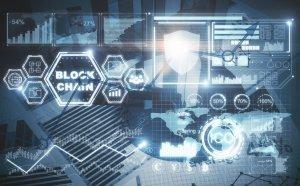 Next Blockchain 섬네일