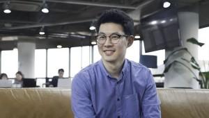 {htmlspecialchars([에듀테크션샤人]김재원 엘리스 대표