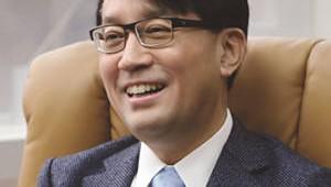 삼성전자, 상반기 미래기술육성사업 44팀에 617억원 지원
