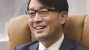 김성근 서울대 교수, 삼성미래기술육성재단 신임 이사장 내정