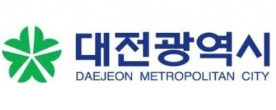 대전시, 초고속 자가통신망 구축 추진...2022년까지 141억원 투입
