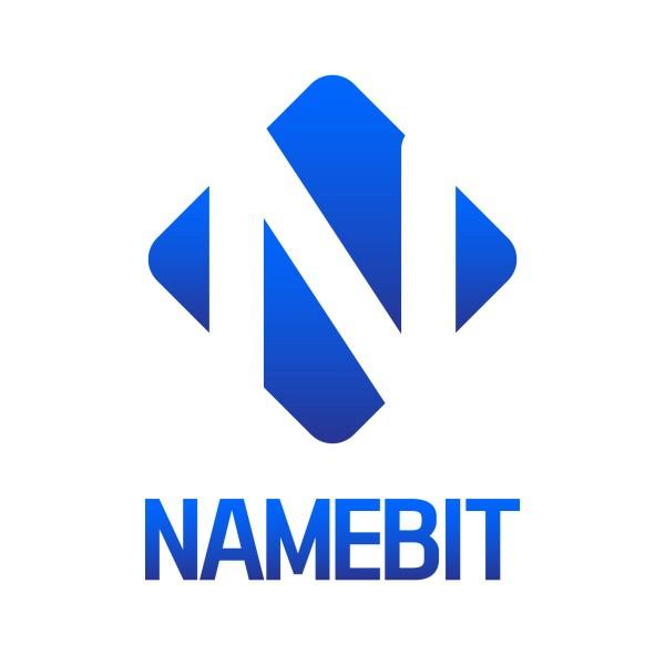 암호화폐 거래소 네임빗(NAMEBIT) 통합 관련 서비스 시작