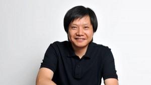 [국제]레이쥔 샤오미 회장 1조1000억원 주식 보상받아 전액 기부