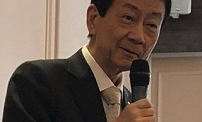 """진영 행안부 장관 """"개인정보보호법 개정 미래 위해 꼭 해야"""""""