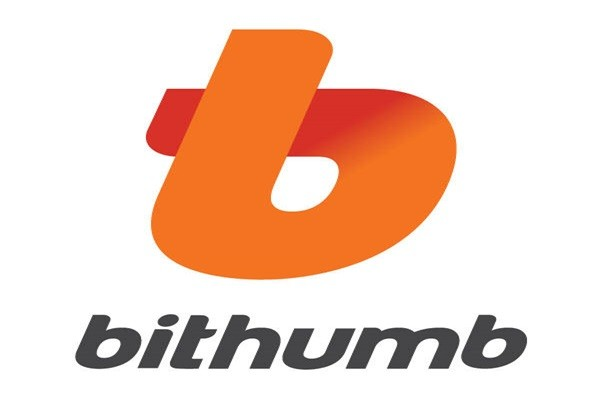 Bithumb Makes More Sales in 2018 than 2017