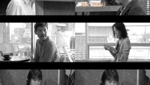 홍상수 김민희 '이번엔 왜 화제?'