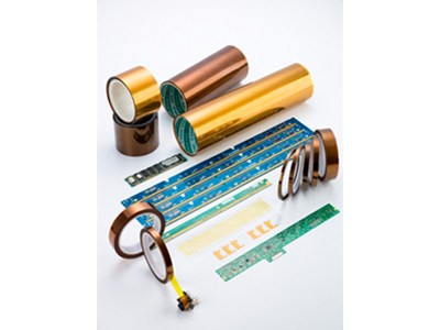 [EMK 2019] Koan Hao Technology to Exhibit Products in Electronics Manufacturing Korea 2019