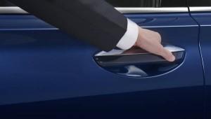 드림텍 지문인식센서 모듈 적용 車, 중국 판매 개시