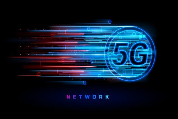 5G Plans Cause Controversies