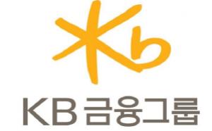 KB금융그룹은 플라이하이가 'KB스타터스' 중 첫 번째 '10-10클럽'이 됐다고 16일 밝혔다. 그룹은 그동안 스타트업 지원 공간인 KB이노베이션허브를 통해 62개사를 KB스타터스로 선정하는 등 기술